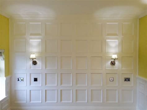 panelled walls bedroom wall panelling french wall panelling wall