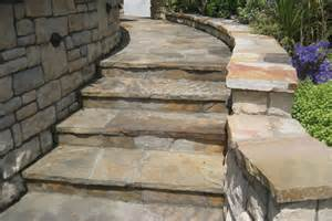 Paver Patio Slope Practical Solutions And Ideas For Paver Patio And Walkway Steps Pacific Pavingstone