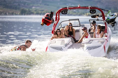osoyoos boat rentals photo of the day osoyoos watersports