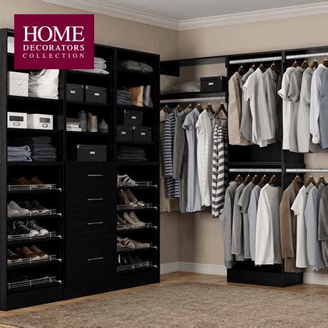 home depot closet design tool closet storage organization