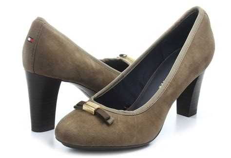 hilfiger high heels hilfiger high heels 18b 15f 9641 906