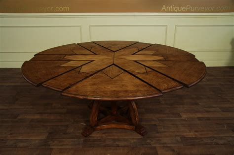Arts And Crafts Dining Room Furniture Beautiful Arts And Crafts Dining Room Furniture Images Rugoingmyway Us Rugoingmyway Us