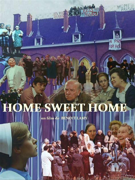 film sweet 20 full home sweet home 1973 cinebel