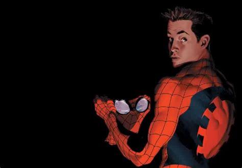 film marvel più belli tartışma sonlandı marvel ın yeni spider man i hangi