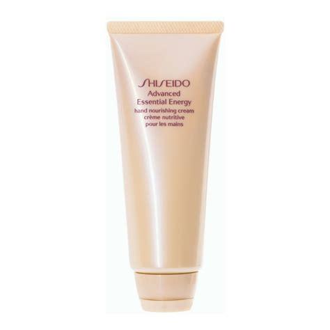 Shiseido Essential Energy shiseido advanced essential energy 100 ml