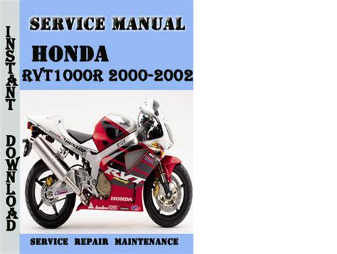 service and repair manuals 2000 honda s2000 windshield wipe control service manual pdf 2002 honda s2000 body repair manual pdf honda crz 2011 2012 service