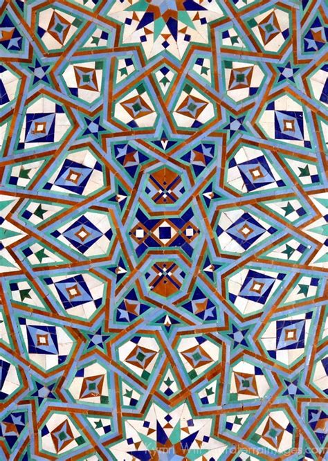 pattern tiles south africa 17 best images about casablanca morocco on pinterest