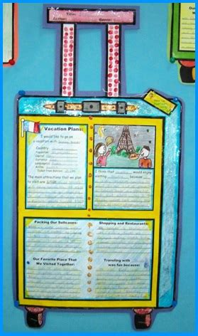 sle biography for elementary students book report project ideas elementary 28 images free