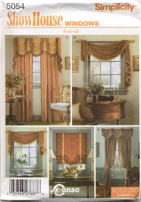 window treatment styles showhouse federal style window treatments pattern by busybasket