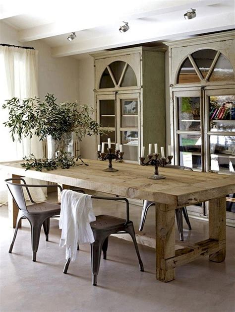 marvelous french country dining rooms decoration ideas