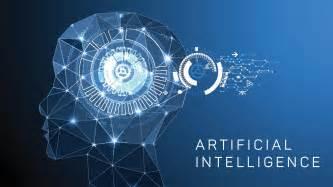 artificial intelligence artificial intelligence vca ag