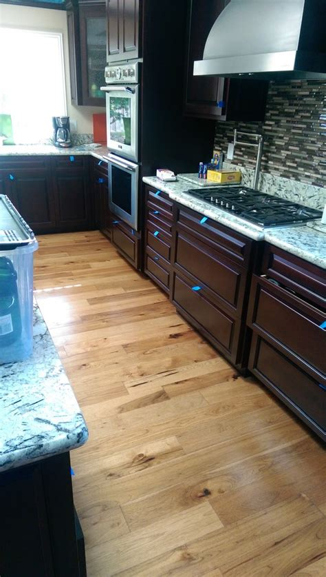 subway tiles backsplash kitchen traditional with none backsplash subway tile kitchen traditional with none