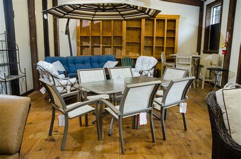 sports patio furniture sports outdoor furniture home