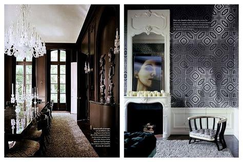 Lenny Kravitz Interior Design by Kravitz Design The Absolute Best Of Interior Design