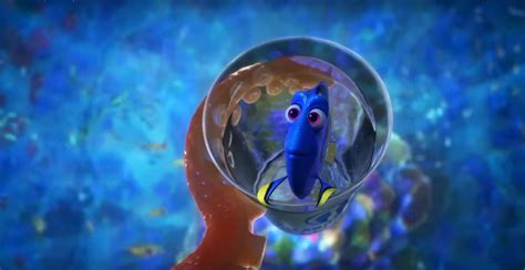 the finding movie review finding dory 2016 same kind of nerdy as me