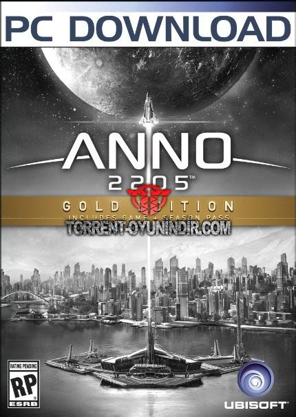 anno 2070 sorunsuz tek link anno 2205 indir torrent oyun indir pc oyun oyun
