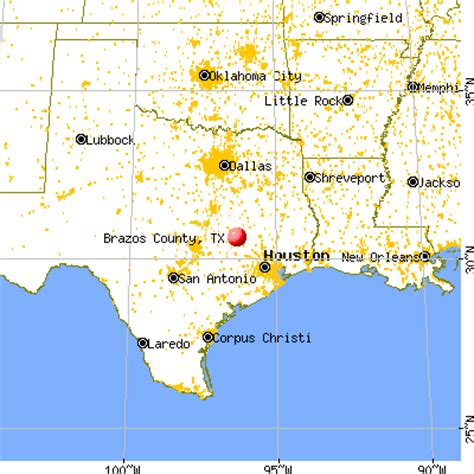 brazos county texas map brazos county texas detailed profile houses real estate cost of living wages work