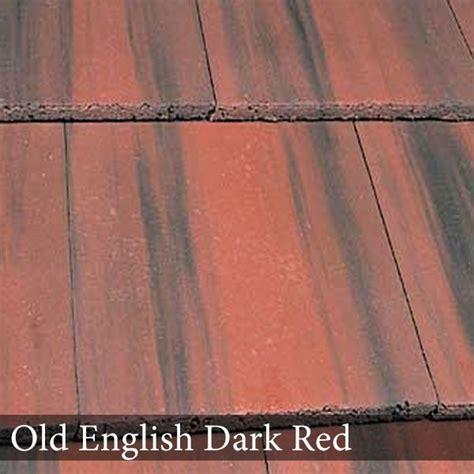Modern Kitchen Worktops - marley edgemere roofing tiles