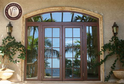 Interior Design Doors And Windows Door Window Treatment Ideas Window Designs 12133 Write