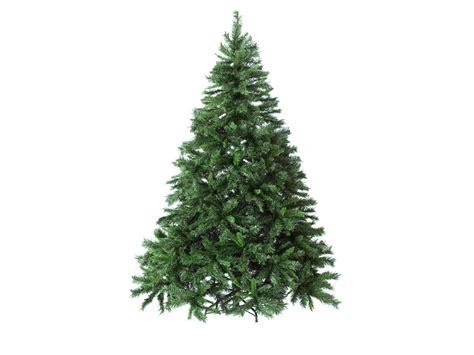 como pintar un pino natural seco un 225 rbol de navidad para cada tipo de hogar catral garden
