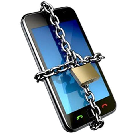 mdm mobili mobile device management mdm radiuspoint 169