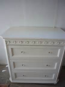 quot simply shabby chic quot dresser 90 or best offer from