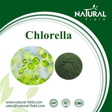 Chlorella For Mold Detox by Sells Product Organic Spirulina And Chlorella Powder Buy