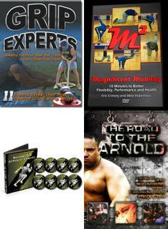 joe defranco bench press crossfit and pt on pinterest olympic weightlifting crossfit and powerlifting