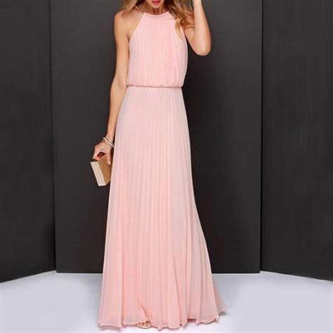Rimple Dress White Balotelly Vg v neck white dress vg41505mn on luulla