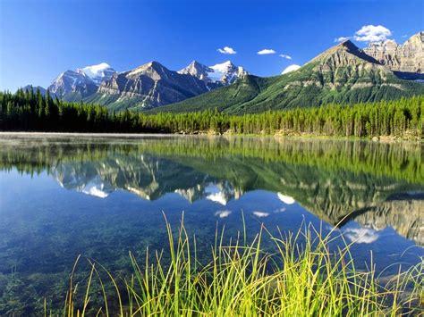 Gambar Pegunungan daftar 5 pegunungan yang menakjubkan di dunia alam pedia