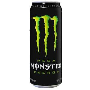 energy drink ulcer bracelets for drink side effects