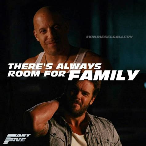fast and furious vince actor 1000 ideas about vin diesel on pinterest paul walker