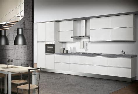 valentini mobili rimini arredamenti ancona cucina nuova k0012 valentini