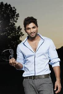 2016 new hd wallpaper allu arjun top 40 smart allu arjun actor super hits hd wallpapers