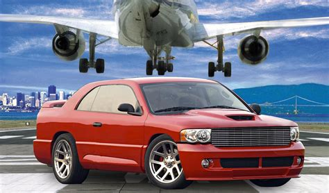 dodge charger 2004 image gallery 2004 dodge charger