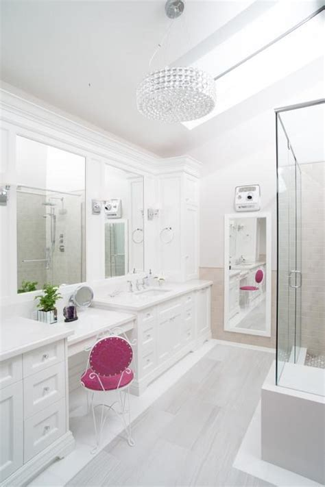 guide  planning  master bathroom   dreams