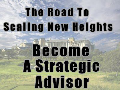 Infusionsoft Mba Internship by The Road To Scaling New Heights Insightfulaccountant