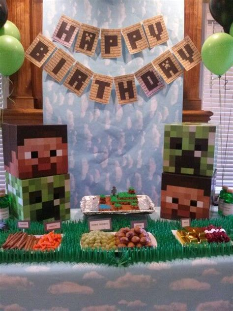 1000 Images About Minecraft Ideas 1000 Images About Minecraft Ideas On