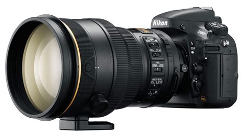 new 36mp nikon d800e is it sharp for you extremetech