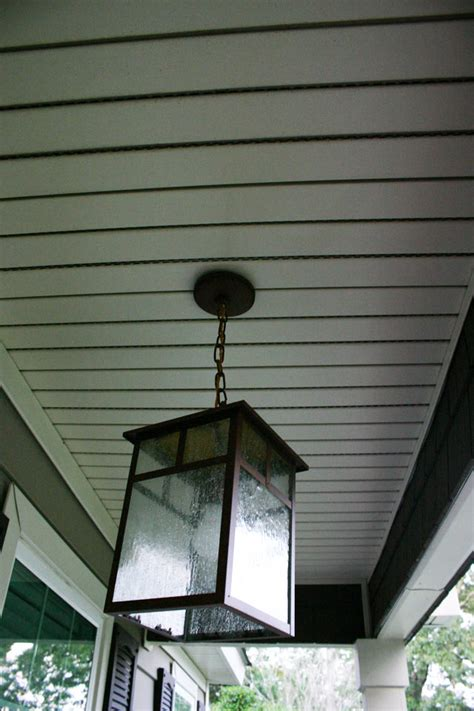 installing pendant light fixture replacing flush mount light with pendant checking in