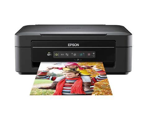 Toner Printer Epson printer cartridges ink for epson printer cartridges
