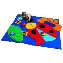 Top 10 Baby Play Mats top ten best baby play mats gyerekeknek