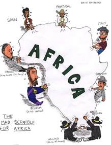 Image result for imperialism of africa