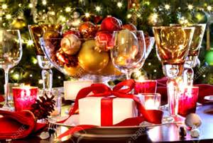christmas table decorations wonderful christmas buffet table decorations ideas