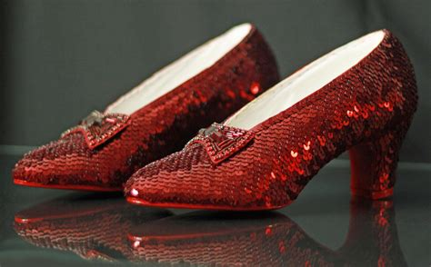 world s most expensive shoes surprising costs for the most expensive shoes in the world