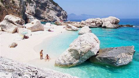 best place in sardinia top 10 places to visit in sardinia
