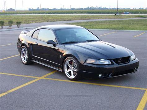 1999 mustang horsepower 1999 ford mustang horsepower autos classic cars reviews
