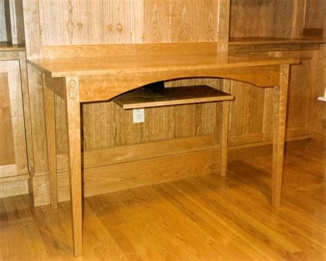 crown woodworking tables crown woodworking