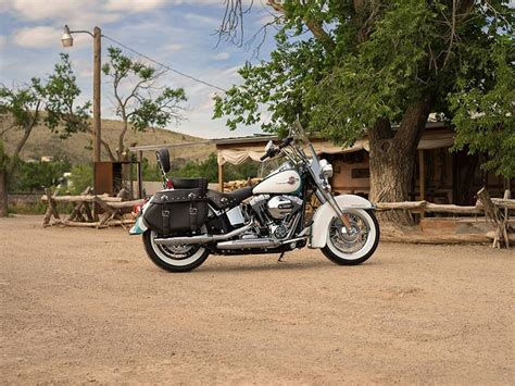 Motorcycle Dealers Tyler Tx by Harley Davidson 174 Softail 174 Motorcycles For Sale In Longview