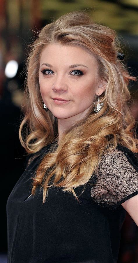 natalie dormer imdb the 25 best natalie dormer imdb ideas on